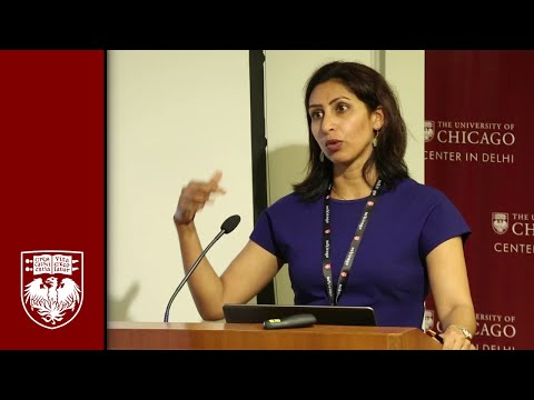 Disarming Dialogues: Reviving Humanities in Medical Education (RHiME) 2016 Workshop (Part 3)