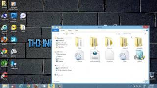 getlinkyoutube.com-برنامج تحويل الملفات الى ملف ايزو ISO
