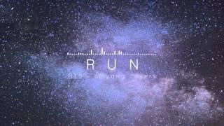 getlinkyoutube.com-[FULL] BTS (방탄소년단) - RUN - Piano Cover