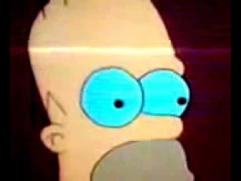 Plan Dental, Lisa necesita frenos