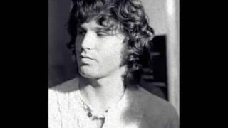 getlinkyoutube.com-The Doors - People Are Strange