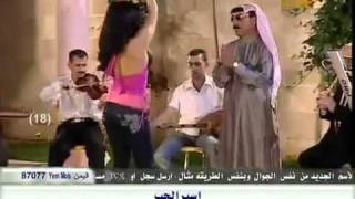 getlinkyoutube.com-عمر سليمان - اسمر / Aomar Solaiman - Asmar