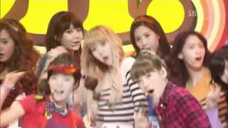 getlinkyoutube.com-[FMV] My Best Friend -Girls' Generation/ SNSD