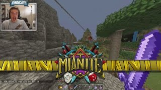 getlinkyoutube.com-Minecraft: Mianite - THE ULTIMATE ASSASINATION ! [23]