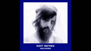 scott matthew - smile
