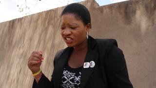 getlinkyoutube.com-Ndaigara nenjuzu