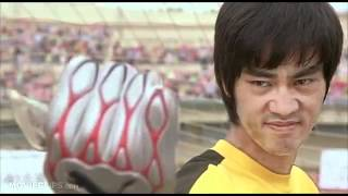 getlinkyoutube.com-SHAOLIN SOCCER BRUCE LEE FINAL MATCH