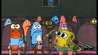 getlinkyoutube.com-Funny Spongebob Moments