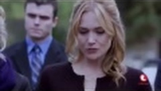 Lifetime Movie A Daughter's Nightmare Full Movies HD TV One