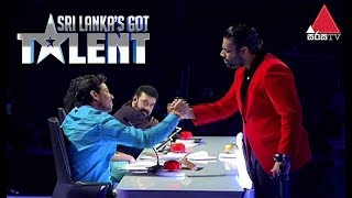 Hannibal-the-Magic-Warrior-with-TMDilshan-Sri-Lankas-Got-Talent-Audition-01 width=