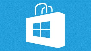 getlinkyoutube.com-Windows 10 store error 0x801901F7 fix (server stumbled)