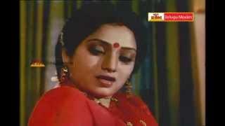 """getlinkyoutube.com-Adupu Leni Tapam - """"Telugu Movie Full Video Songs""""  - Manmadaleela Kamaraju Gola(Rajendra Prasad)"""