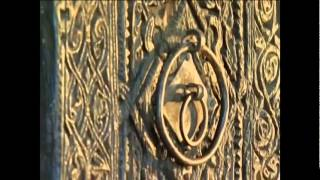 Dagestan People And Culture Documentary Part One width=