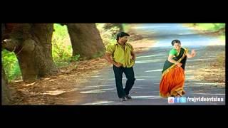 getlinkyoutube.com-Karuvappaiya HD Song