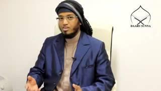 getlinkyoutube.com-Ducada la akhristo habeenkii iyo subaxdii, sheikh Maxamed ibrahim