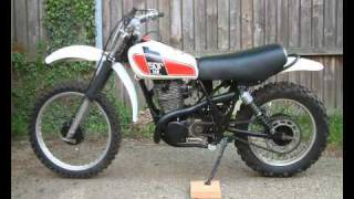 """getlinkyoutube.com-For a Few Dollars More , """" Yamaha HL 500 The Dream and The Reality """""""