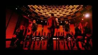 getlinkyoutube.com-Zara Dil Ko Tham Lo - Don 2 ** HD** 2011 Full Song - High Quality