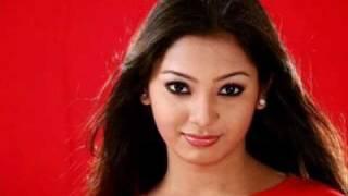 getlinkyoutube.com-prova bangladesh