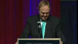 R. Bracky Rogers, CAI, CES,  National Auctioneers Association Hall of Fame Inductions