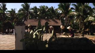 getlinkyoutube.com-Apocalypse Now - Ride of the Valkyries (1080p)