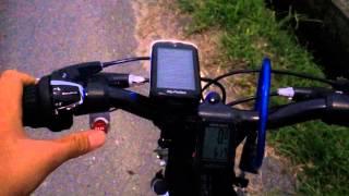 getlinkyoutube.com-安い自転車にホーンつけてみたww(キチガイ)