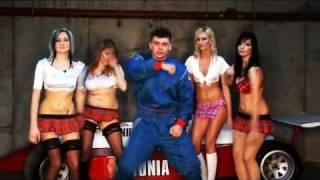 getlinkyoutube.com-Tomasz Niecik - Cztery osiemnastki