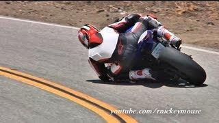 getlinkyoutube.com-Mulholland Riders 7/21,22/2012