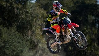getlinkyoutube.com-RAW: RJ Hampshire - The Nest SX (MXPTV)