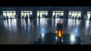 getlinkyoutube.com-Divergent - Tris' Fear Simulation Test