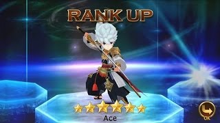getlinkyoutube.com-[ Seven Knights ] HOW TO FARM 8-15! GET YOUR ACE NOW! (English subs)