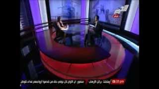 getlinkyoutube.com-قصيدة حكايتك يا مصر للشاعر عبد الله حسن