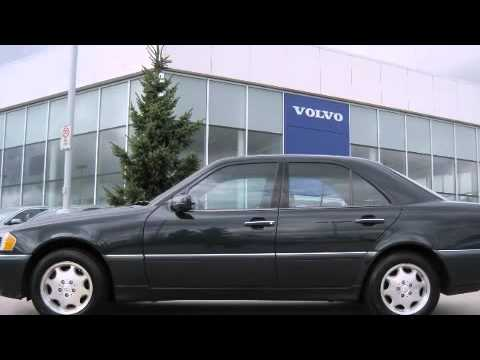 2000 mercedes c class problems online manuals and repair for 1994 mercedes benz c280 problems