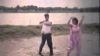 getlinkyoutube.com-manna mousumi hot song.33