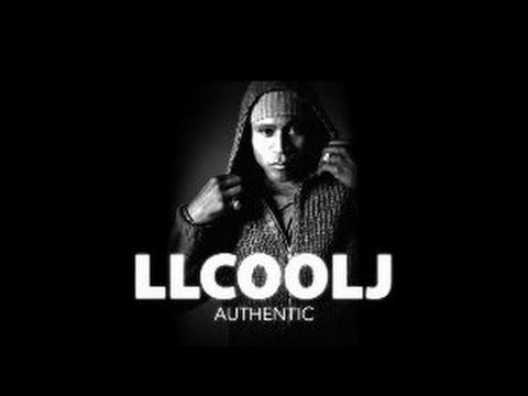 LL Cool J Stays 'Authentic' -- Radio.com Essentials (Extended)