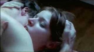 getlinkyoutube.com-Backseat Trailer