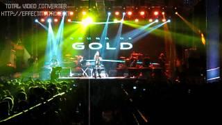 getlinkyoutube.com-Utup Lightingman : Imey Mey Live Concert (Poko e Joged :) )