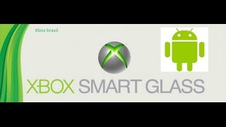 getlinkyoutube.com-Como conectar seu android no xbox 360