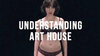 getlinkyoutube.com-Under The Skin: The Pain of Art House Films