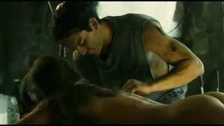 '' O Quinto Mandamento ''. filme completo 2012