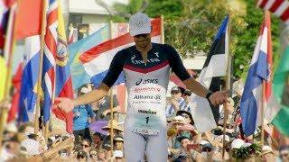 Ironman-Triathlon-Kona-Motivation-201817 width=