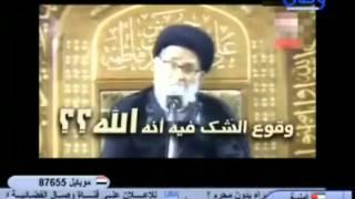 getlinkyoutube.com-هدية الى كل من يشكك في كفر الشيعة
