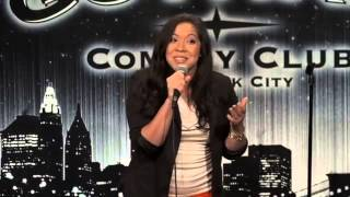 getlinkyoutube.com-Gina Brillon AXS TV