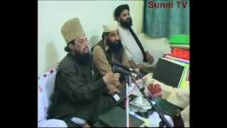 getlinkyoutube.com-Complete Munazra 1/2: Nara Tehqeeq ka Jawab kia hey by Syed Abdul Qadir Jilani & Abid Jalali