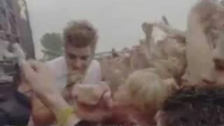 getlinkyoutube.com-Deftones Live at Bizarre Festival 1998 (complete)