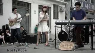 getlinkyoutube.com-뇌태풍 - NoiTyPoon (Live)