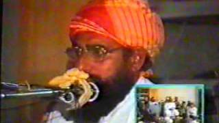 getlinkyoutube.com-allam ahmed saeed khan (khutba) part 1
