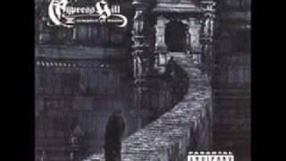 getlinkyoutube.com-Cypress Hill - Make a Move