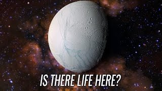 getlinkyoutube.com-Enceladus: home of alien lifeforms?