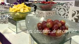 getlinkyoutube.com-Bodas Matrimonios Salones Jardines Chorrillos