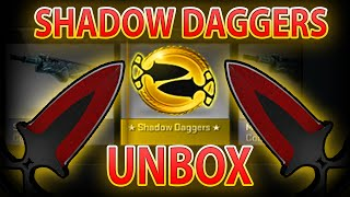 getlinkyoutube.com-CS:GO SHADOW DAGGERS CRIMSON WEB UNBOXING